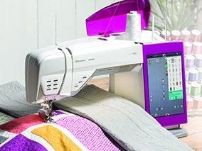 Husqvarna Designer Epic 980Q 957153112