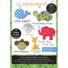 KB  Little Ones Vol 1 KD513