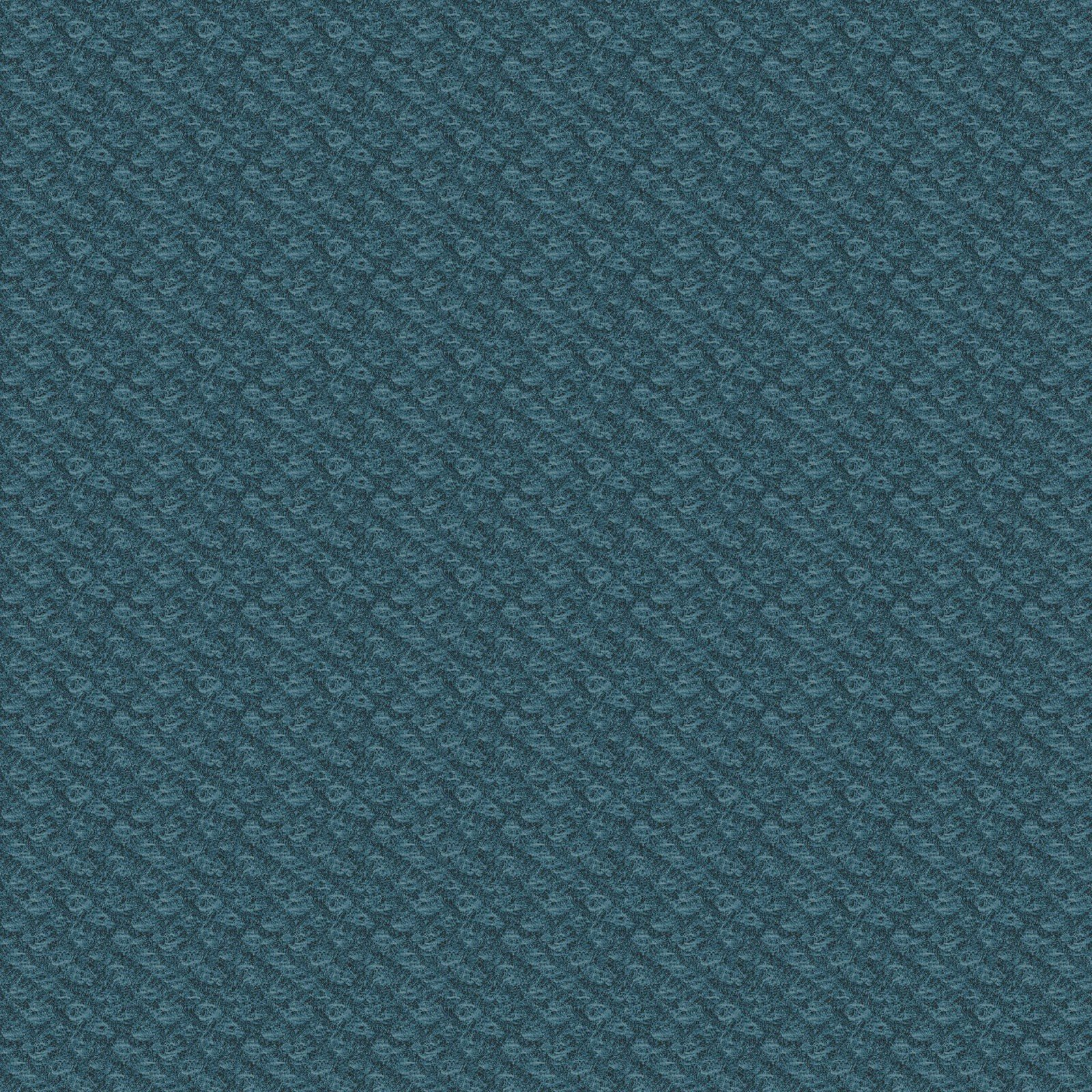 Woolies MASF18505-BG