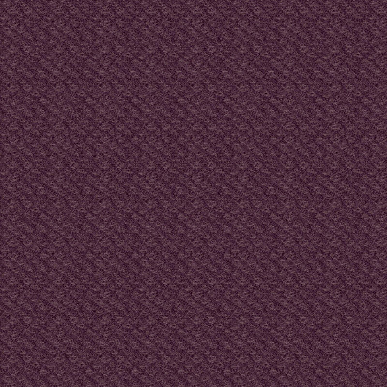 Woolies MASF18505-V