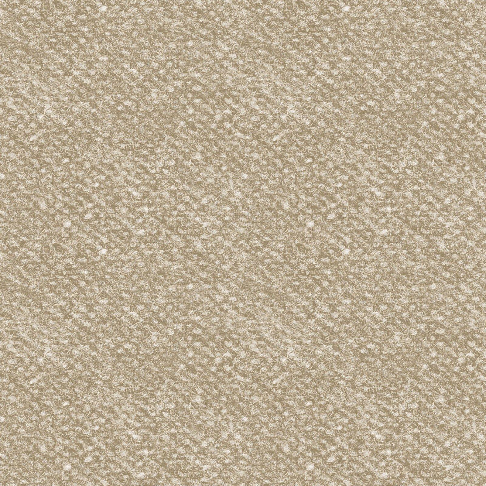 Woolies MASF18507-T2