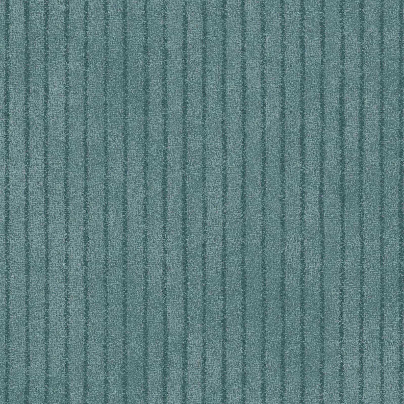Woolies MASF18508-Q