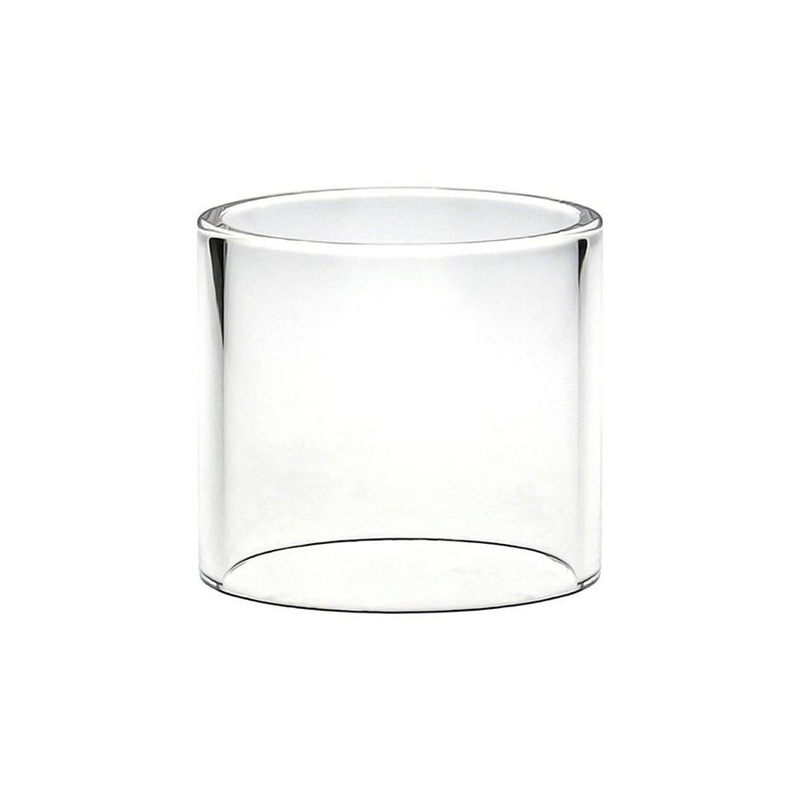 SMOK Baby Beast Tank Replacement Glass