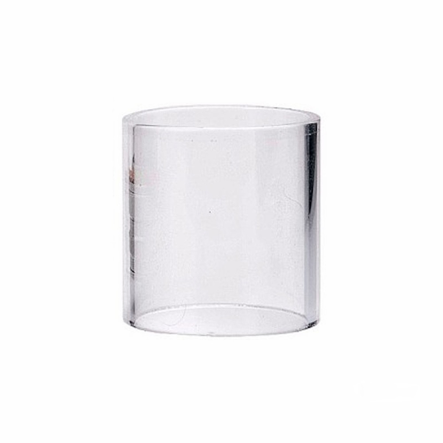 SMOK Big Baby Tank Replacement Glass
