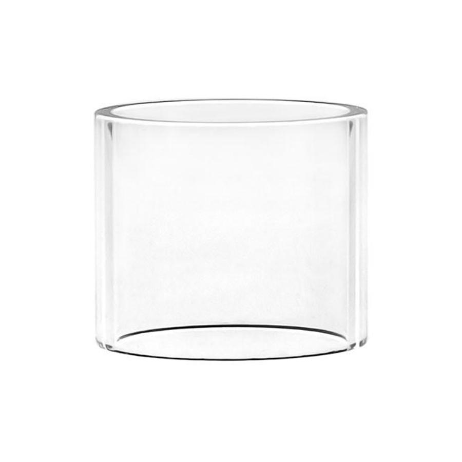 SMOK Cloud Beast Tank Replacement Glass