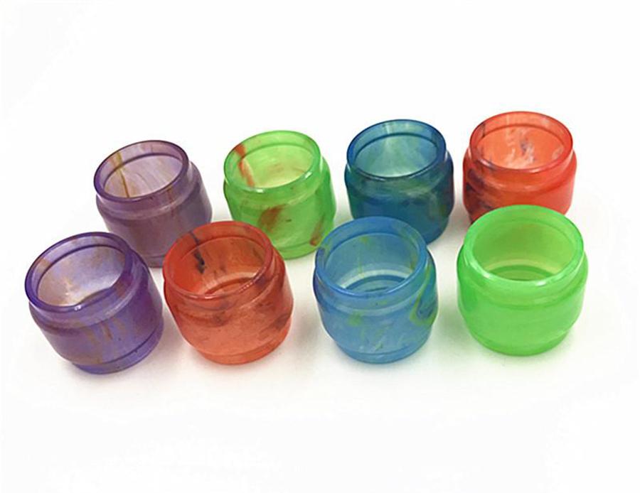 SMOK Prince Tank Replacement Epoxy Resin Glass