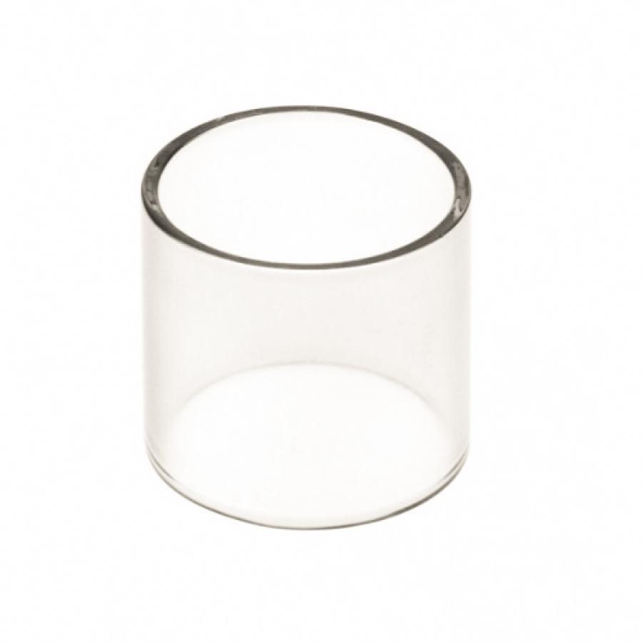 SMOK Prince Tank Replacement Glass Kit