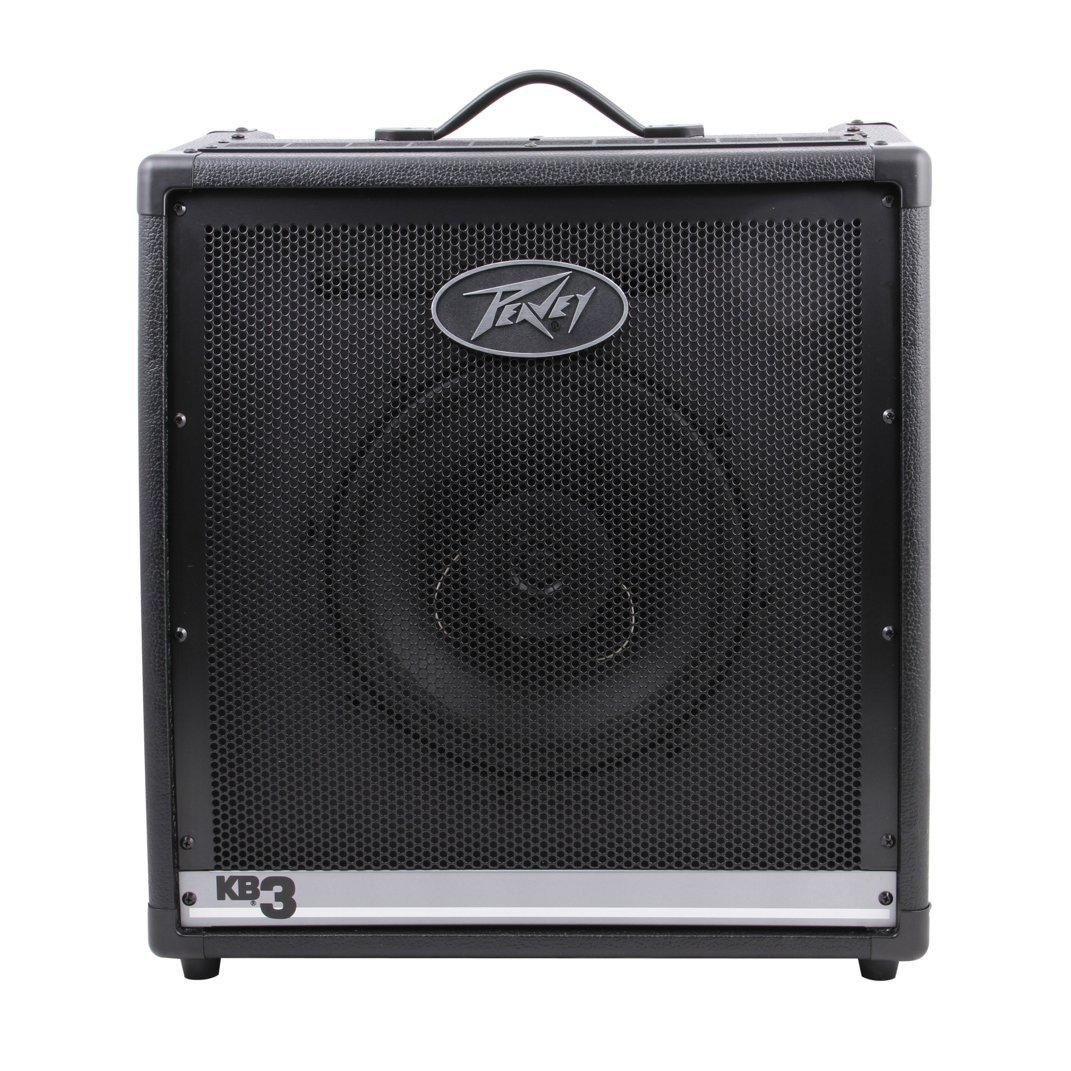 Peavey KB3 60-Watt 1x12 Keyboard Amp