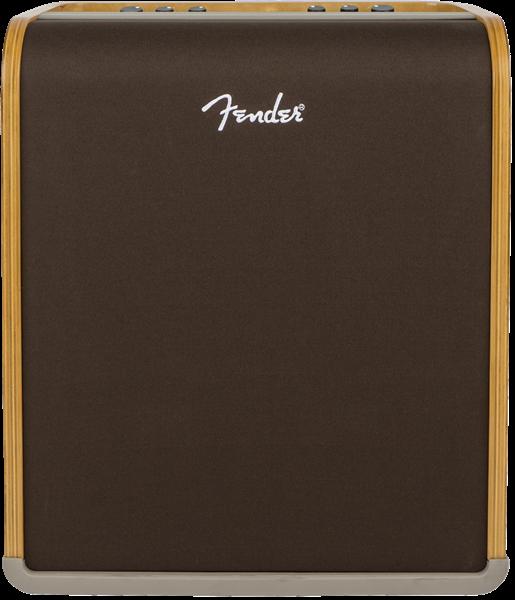 Fender Acoustic SFX, 120V