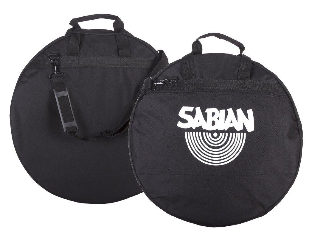 SABIAN BASIC CYMBAL BAG 22
