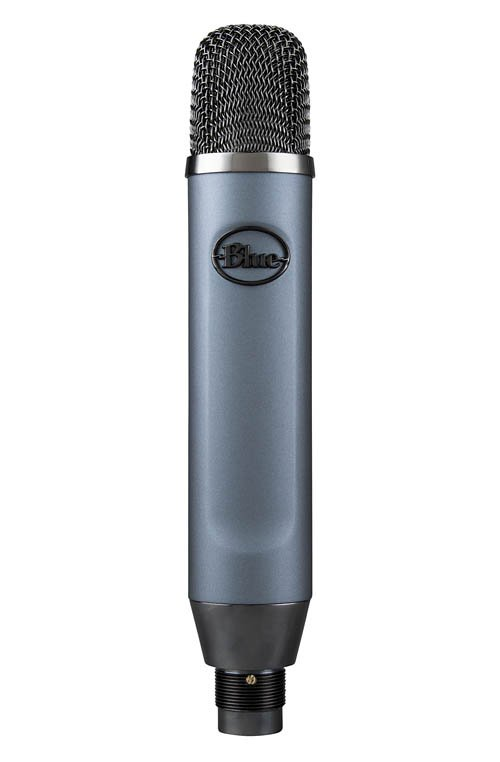 Blue Ember XLR Studio Condenser Microphone