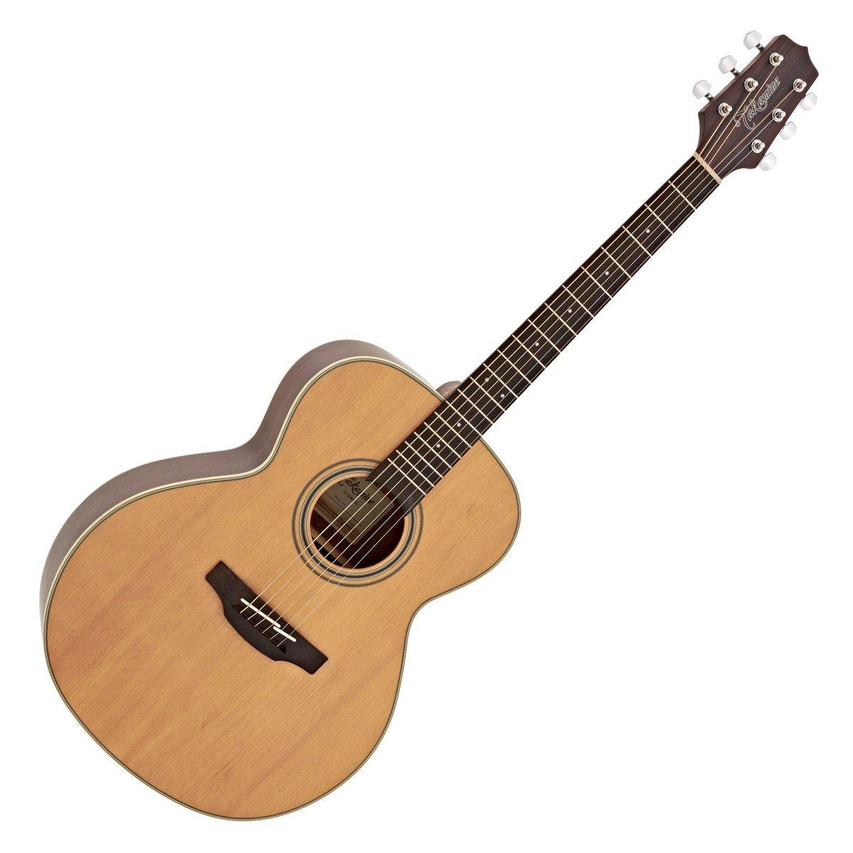 Takamine GN20 NEX Acoustic, Natural