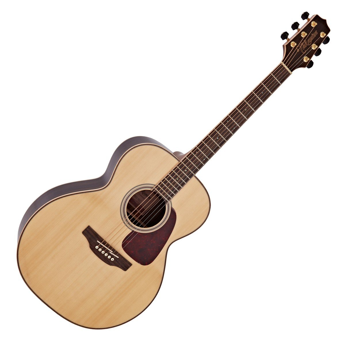 Takamine GN93-NAT Acoustic Guitar