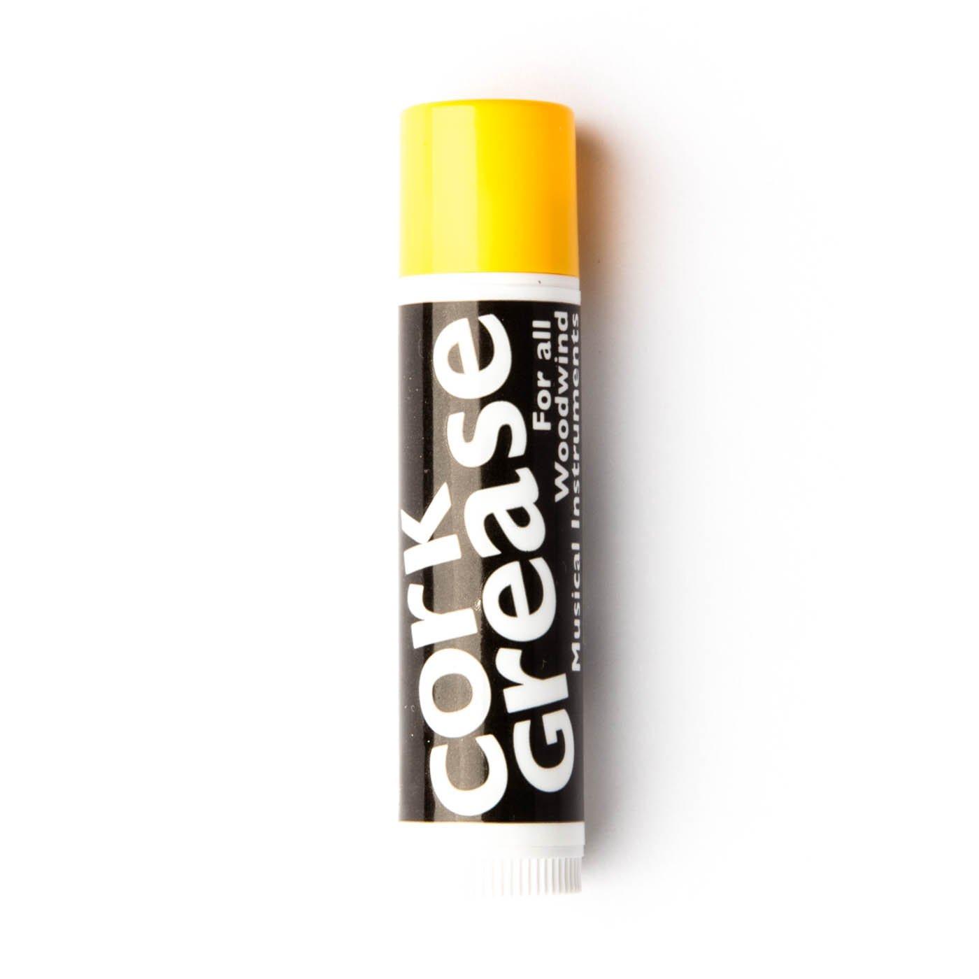 Herco Cork Grease (Tube)