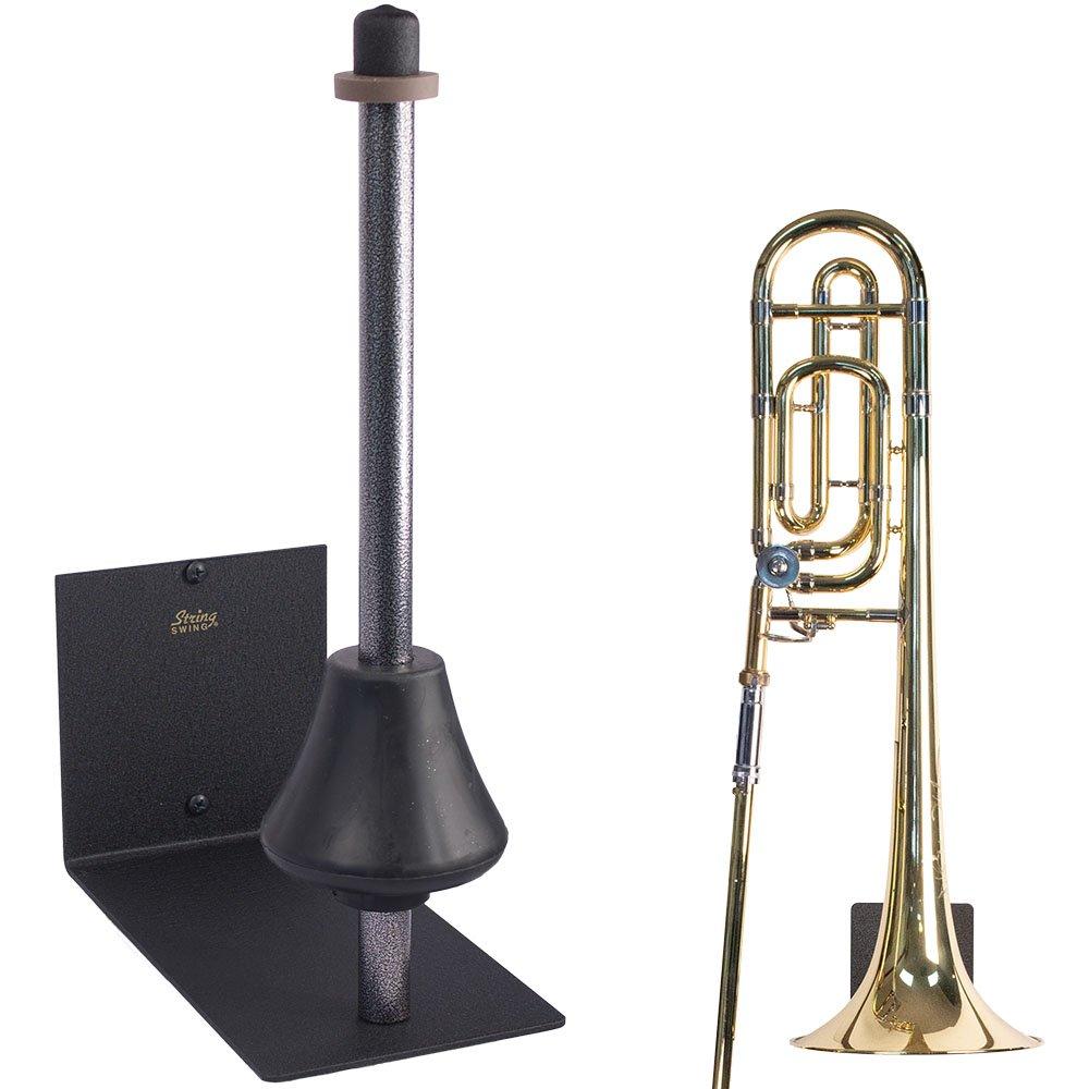 String Swing Trombone Holder