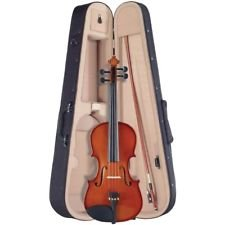 JZ VBSE  Violin Outfit