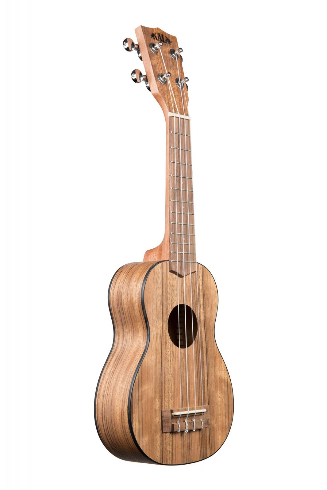KALA PACIFIC WALNUT SOPRANO