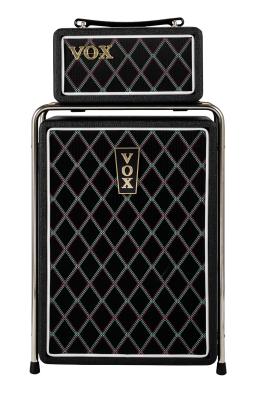 Vox Mini Superbeetle Bass Amp