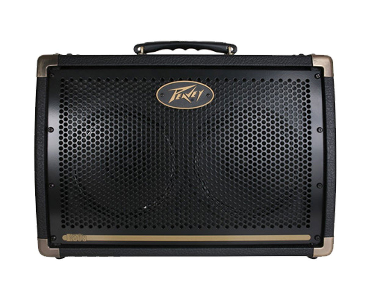 Peavey Ecoustic E208 Amplifier