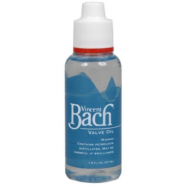 Selmer- V. Bach Valve Oil