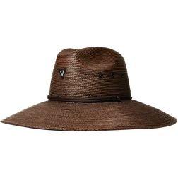 RAMBLER LIFEGUARD HAT