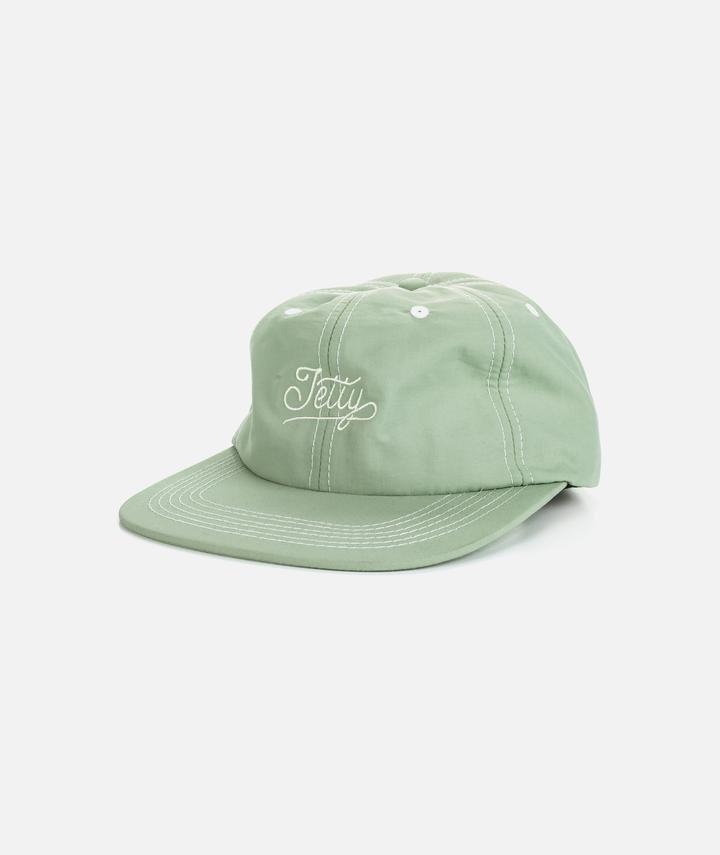 MORDECAI SIX HAT
