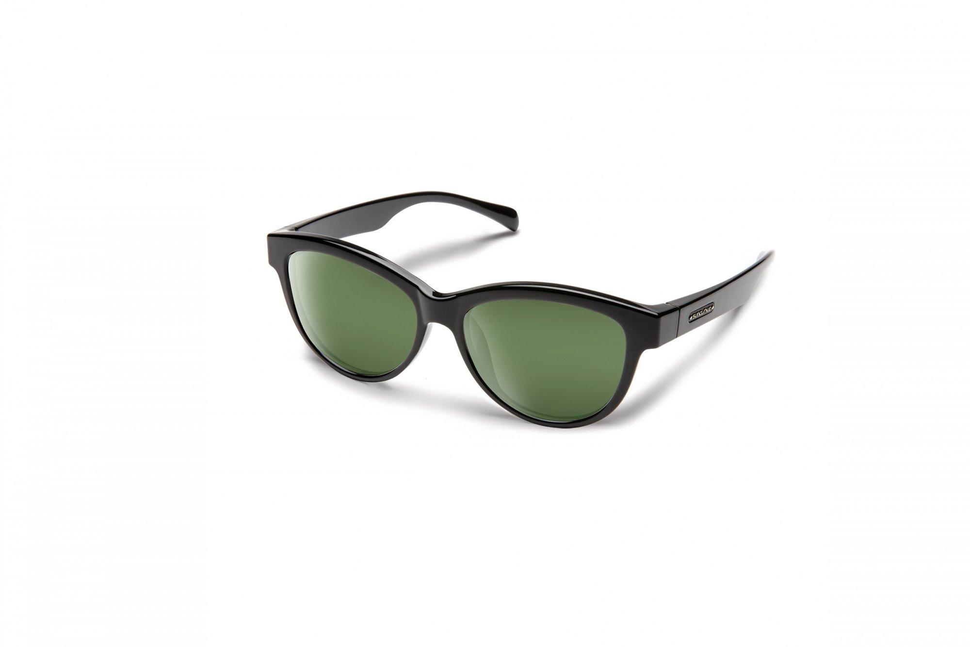 BAYSHORE BLACK GREEN