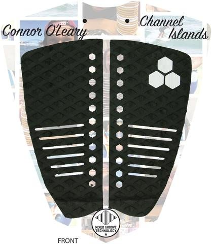 CONNOR O'LEARY TAIL PAD