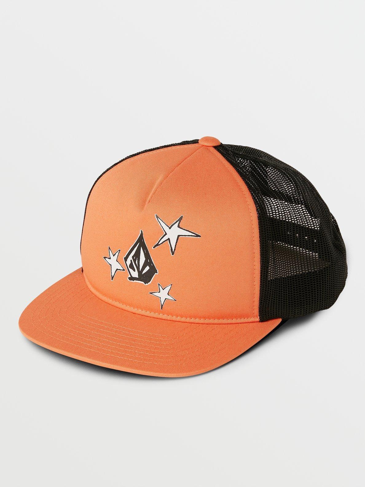 COMPANION CHEESE HAT