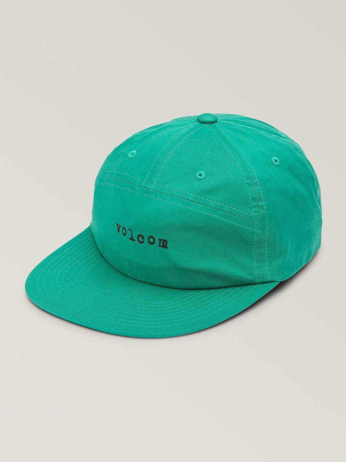 TASLAN HAT