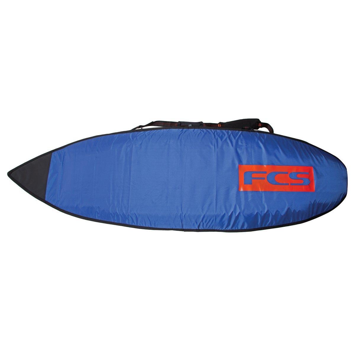 CLASSIC FUN BOARD BAG