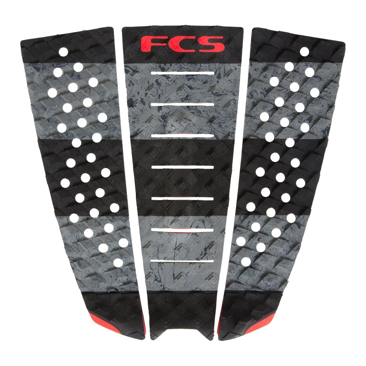 FLORES TAIL PAD