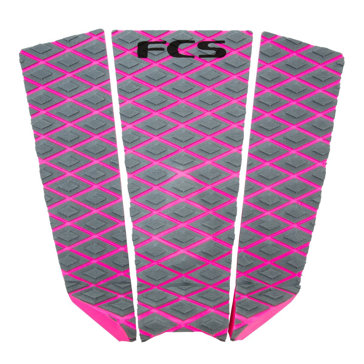 SALLY FITZGIBBONS TAIL PAD