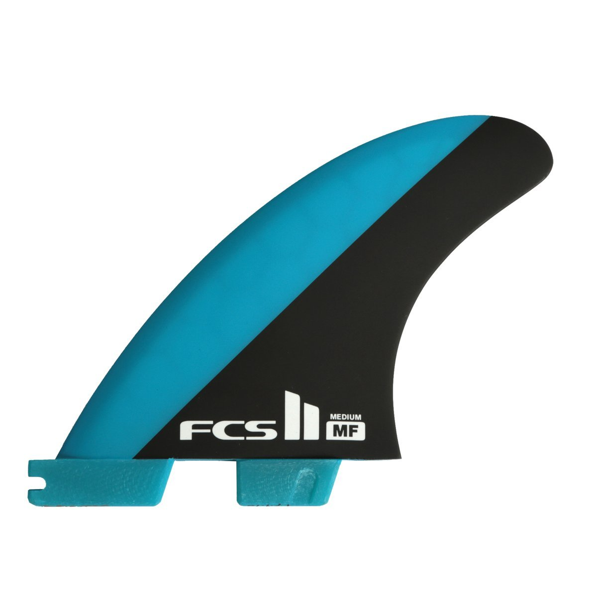 MF FCS11 PC TRI FIN