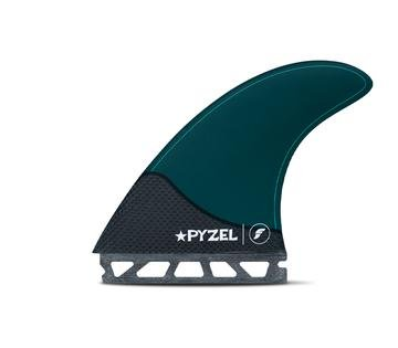 PYZEL TRI FIN LARGE