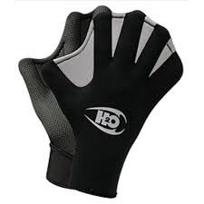 MAX FULLFINGER GLOVES