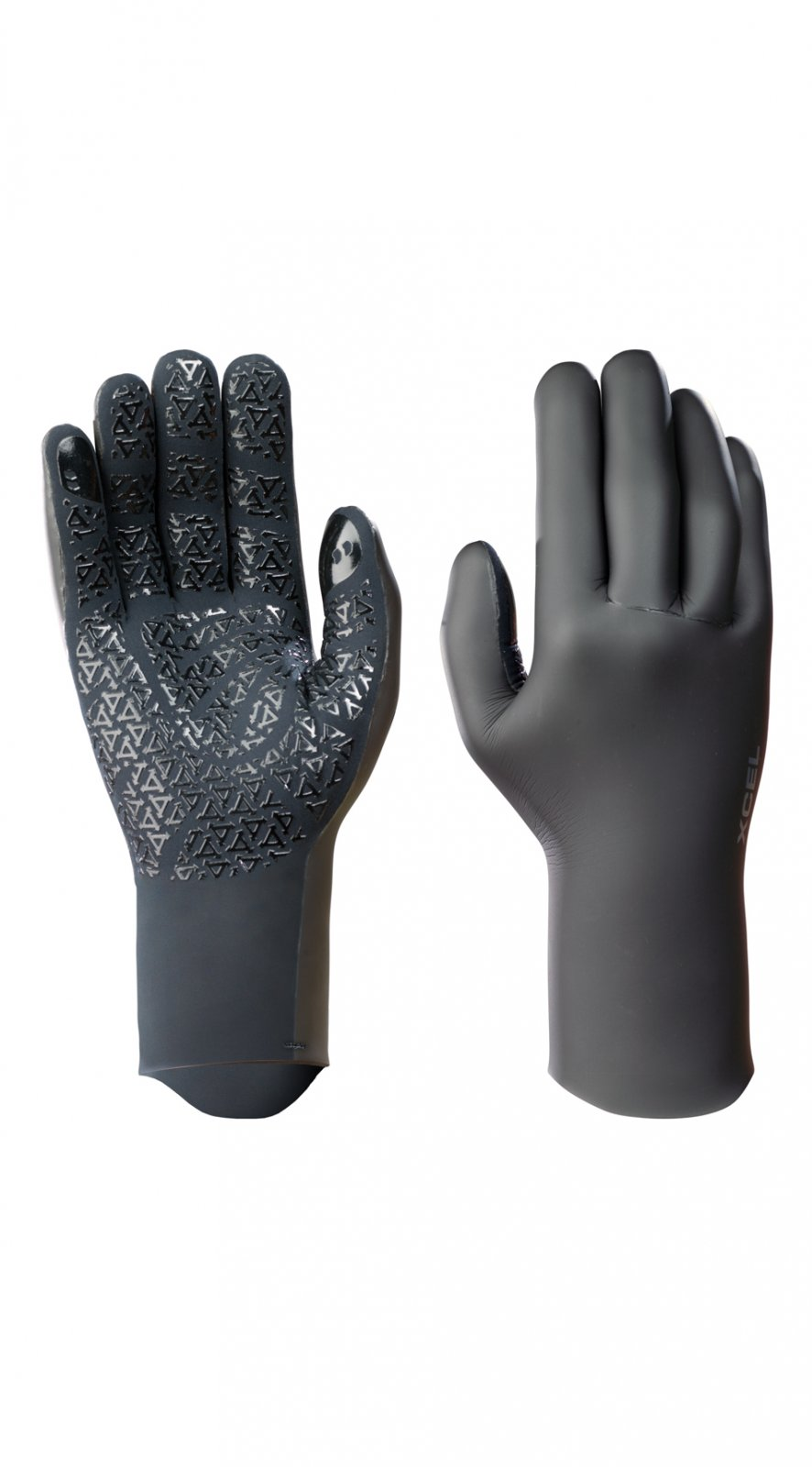 INFINIITI COMP 2MM  GLIDESKIN GLOVE