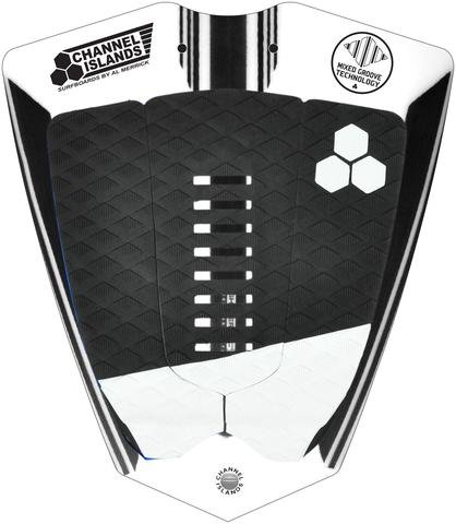 MIX GROOVE 3 PC TAIL PAD