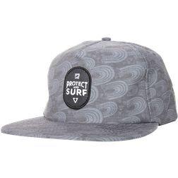 SURFRIDER  HAT