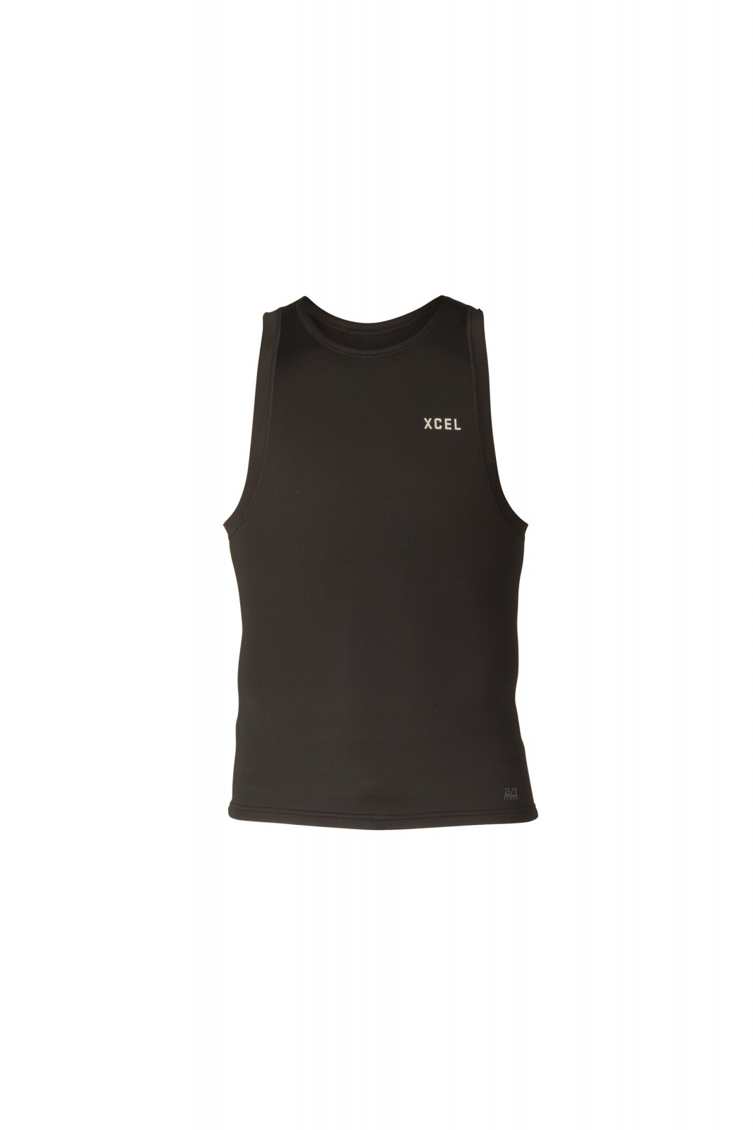 AXIS PULLOVER  VEST