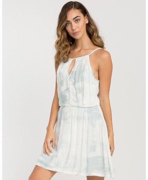BAY DRESS