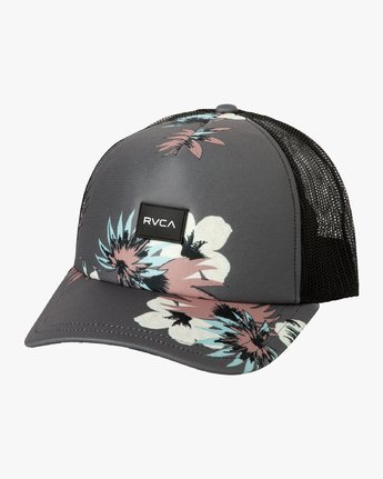 TALIUM HAT