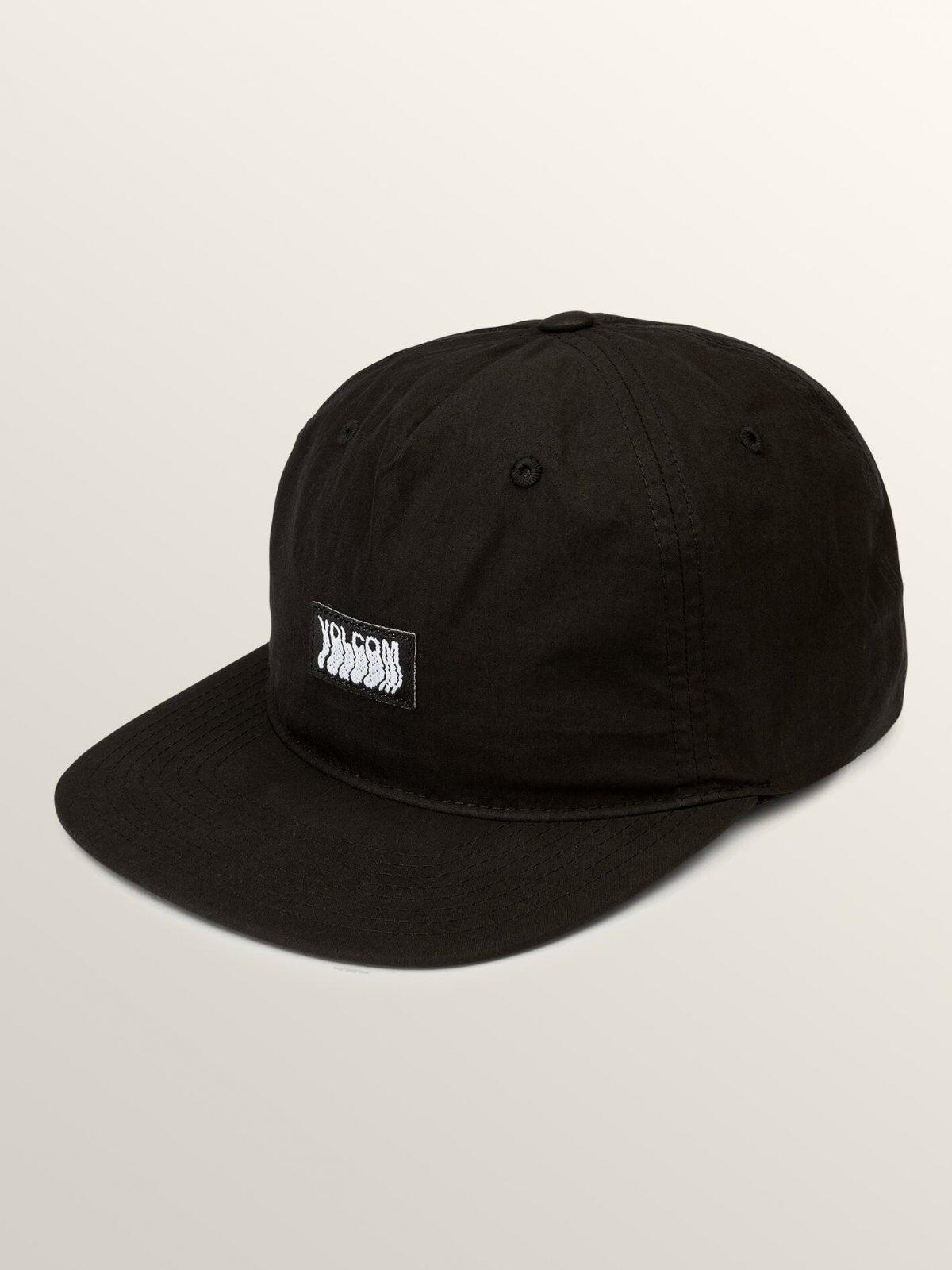 TRANSPLANT CAP