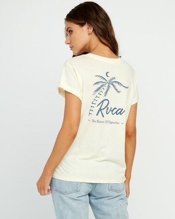 TROPICALE T