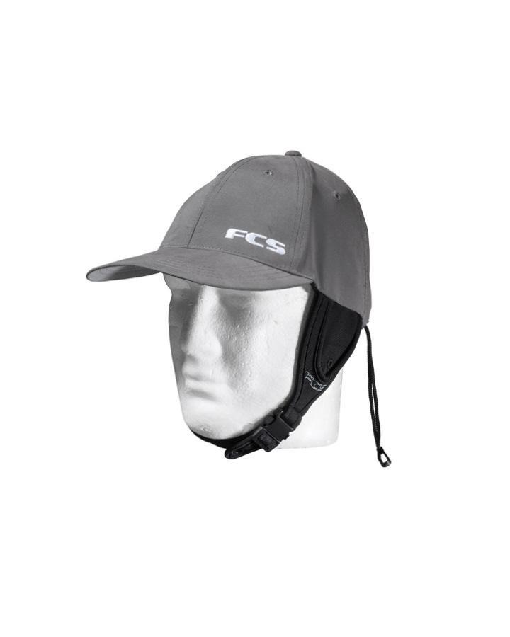 FCS WET BASEBALL HAT