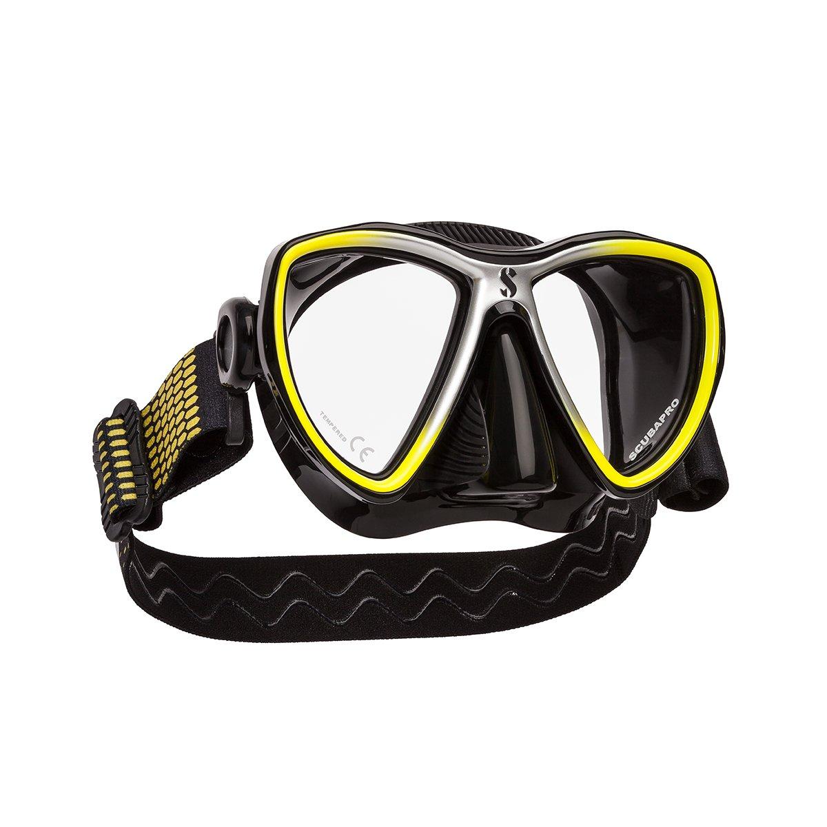 Scuba Pro Synergy Mini Mask