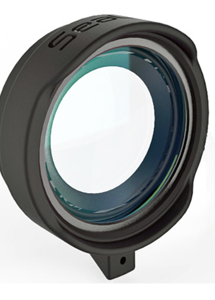 Super Macro Close Up Lens
