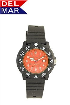 Del Mar Womens Dive 200 Watch