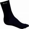 XS Scuba Beefy Socks (One Size Fits Most)