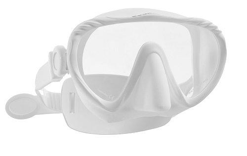 Scuba Pro Ghost EZ Mask